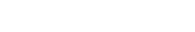 The Underpinnings of Road Safety: People and Technology